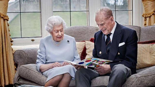 Marea Britanie | Prințul Philip a fost supus unei intervenții medicale pentru tratarea unei afecțiuni cardiace