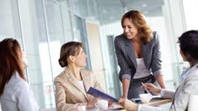 Femeile predomină printre lucrătorii familiali neremunerați – 74%