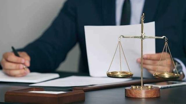 Asistența juridică garantată de stat: cine o oferă și cine beneficiază de ea
