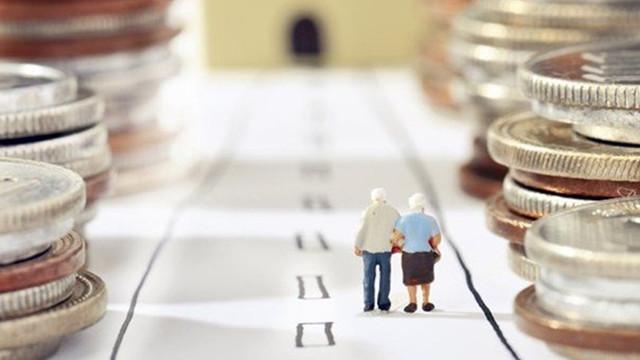 Indexarea pensiilor chiar și atunci când inflația este sub 2%. Ce mecanism se propune (Bizlaw.md)