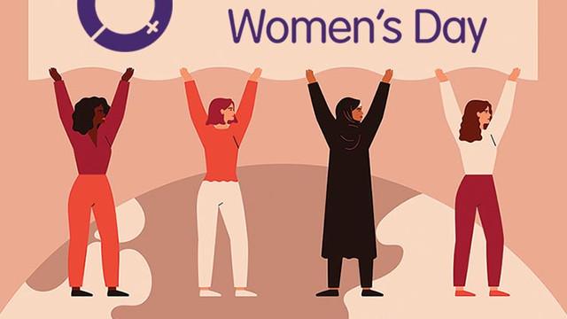 Mesajele de felicitare ale oficialilor R. Moldova cu ocazia Zilei Internaționale a Femeilor