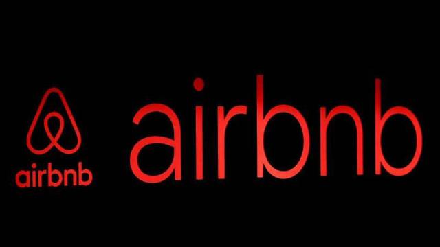 Pandemia a oprit expansiunea Airbnb în principalele destinații turistice din Europa