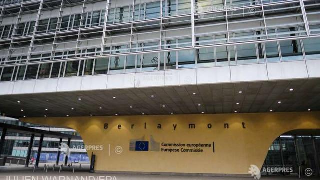 Coronavirus: Comisia Europeană, surprinsă de prelungirea interdicției asupra călătoriilor neesențiale decisă de Belgia