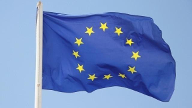 Comisia Europeană acordă peste 36 de milioane de euro din ajutorul macrofinanciar. Michael Siebert: UE este alături de R.Moldova, care este un partener important