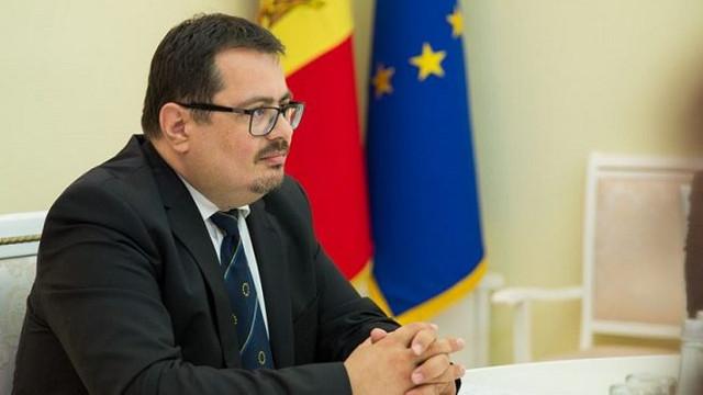 Reacția UE la ideea lui Igor Dodon privind creditarea statului din contul rezervelor BNM