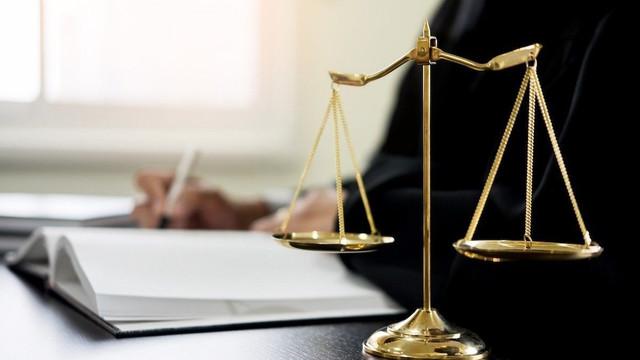CSM a decis convocarea ședinței extraordinare a Adunării Generale a Judecătorilor la 1 octombrie