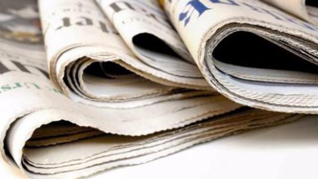 Ziarul Național/ N.Negru: De ce moldovenismul primitiv e primitiv (Revista presei)