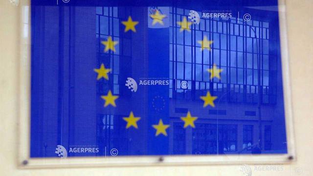 Peste 700.000 de oameni au devenit cetățeni ai Uniunii Europene în 2019 (Eurostat)