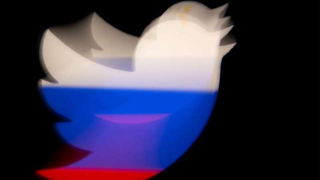 Rusia acordă rețelei Twitter un termen de o lună pentru eliminarea conținuturilor ''ilegale'', sub amenințarea blocării