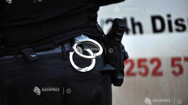 Doi militari bulgari au fost arestați pentru furnizare de informații clasificate Rusiei