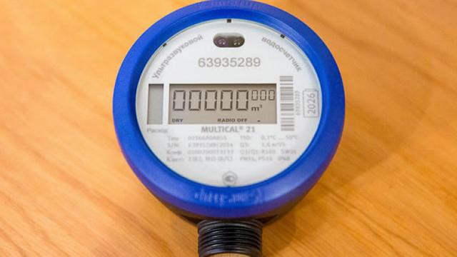 Consumatorii care au scos din buzunare bani pentru achiziționarea și instalarea contoarelor de apă trebuie să primească compensații