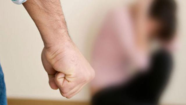 UN Women | Trei din patru femei din R. Moldova sunt supuse violenței domestice, inclusiv fizice, psihologice și sexuale