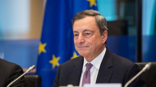 Italia va elimina treptat restricțiile până la sfârșitul lunii aprilie
