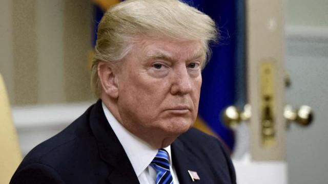 Mar-a-Lago, reședința lui Donald Trump, este focar de infecție cu Covid-19. Clubul se închide parțial din cauza îmbolnăvirilor