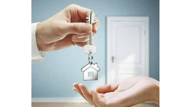 """6459 de locuințe au fost achiziționate prin intermediul Programului """"Prima Casă"""