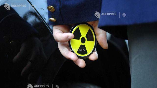 Experții UE vor declara eligibile ca ecologice investițiile în energia nucleară