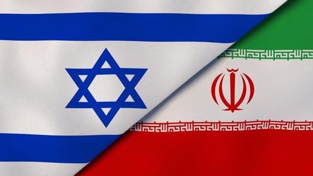 The New York Times: Războiul din umbră al Israelului cu Iranul se mută pe mare