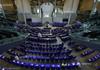 Parlamentari germani consideră că tratamentul aplicat lui Navalnîi este