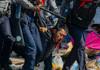 Myanmar | Alți 82 de demonstranți prodemocrație uciși de forțele de securitate