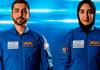 Moment istoric. Agenția spațială a Emiratelor Arabe Unite va avea pentru prima oară o femeie astronaut