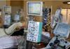 Germania depășește pragul de 3 milioane de cazuri COVID-19