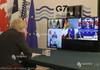 """Ucraina   G7 cere Rusiei să înceteze """"provocările"""""""