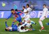 Fotbal | Real Madrid, fără jucători de bază, înaintea deplasării la Liverpool, din Liga Campionilor