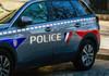 Nou incident armat la Paris. Un bărbat și fetița lui în vârstă de 10 ani au fost împușcați pe stradă