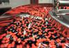 Lecțiile învățate în pandemia de COVID-19 trebuie folosite pentru a combate rezistența la antibiotice (OMS)