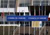 CoE: Preveniți riscurile de corupție prin măsuri de combatere a impactului COVID-19 asupra economiei!