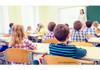 Chișinău | Începând de astăzi, elevii din clasele primare, clasa a V-a, a IX-a și a XII-a revin la studii cu prezență fizică