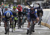 Ciclism: Belgianul Jasper Philipsen a câștigat etapa a 7-a din Turul Turciei