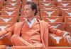 Actorul Matthew McConaughey ar putea deveni guvernatorul statului Texas, potrivit intențiilor de vot
