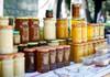 Se solicită deblocarea comercializării mierii de către apicultorii neînregistrați