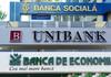 """Episod din """"frauda bancară"""" trimis în judecată. În calitate de inculpați: foștii conducători ai celor trei bănci falimentate, împreună cu administratorul special al BEM"""