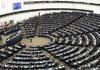 UE vrea să-și reducă dependența de furnizorii din China