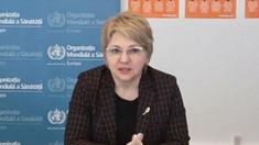 INTERVIU | Ninel Revenco desființează cele mai frecvente mituri legate de vaccinare: Toate vaccinurile anti-COVID-19, care sunt oferite astăzi cetățenilor R.Moldova, sunt sigure și protejează împotriva formelor grave și foarte grave ale bolii