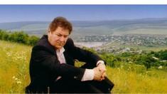 Cântărețul Nicolae Sulac a fost comemorat la 18 ani de la trecerea în eternitate