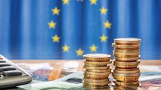 Granturi europene pentru antreprenorii din regiunile Ungheni și Cahul