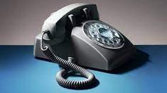 Piața serviciilor de telefonie fixă din R. Moldova a înregistrat pierderi în 2020