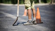 Din luna mai va putea fi accesată o hartă a lucrărilor efectuate pe drumurile municipale