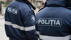 Moldovean cercetat pentru trafic de copii, extrădat din Cehia