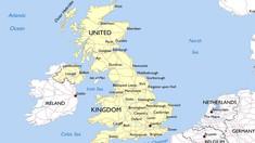 Anglia și Țara Galilor intră în faza de relaxare a restricțiilor