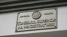 CSM a amânat stabilirea criteriilor de selectare a judecătorului constituțional