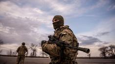 O nouă discuție Biden-Putin. Președintele SUA s-a arătat îngrijorat de mobilizarea trupelor rusești la frontiera Ucrainei