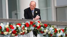 Prințul Philip lasă în urmă o avere estimată la 25 de milioane de euro