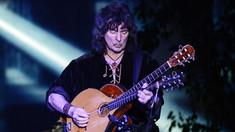 Fonograful de miercuri | La multi ani Ritchie Blackmore !