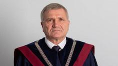 Reprezentantul Parlamentului a cerut recuzarea judecătorului constituțional Nicolae Roșca