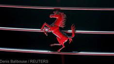 Ferrari și-a schimbat atitudinea față de automobilele electrice, primul model ar putea apărea în 2025