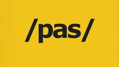 PAS: Așteptăm decretul prezidențial de dizolvare a Parlamentului